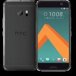 HTC10_Gray