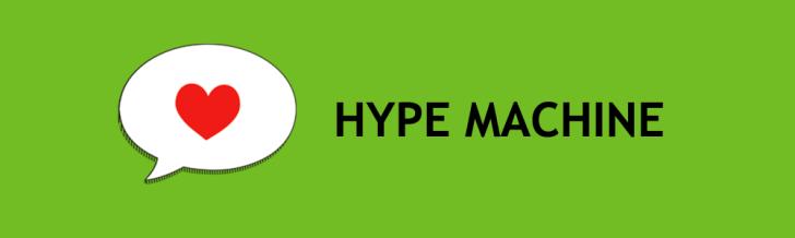 HypeMachine-logo