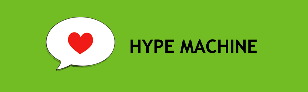 hype machine drops from 399 to completely free on the