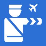 MobilePassport