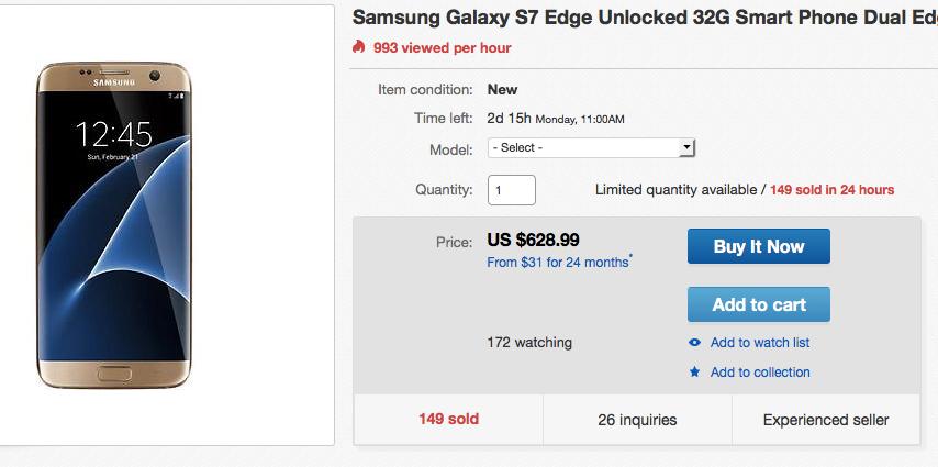 Samsung_Galaxy_S7_Edge_Unlocked_32G_Smart_Phone_Dual_Edge_5_5__Display_4GB_RAM___eBay