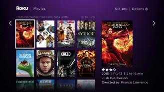 US_Roku_My_Feed_Movies-1024x576