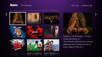 US_Roku_My_Feed_TV-Shows_2-1024x576