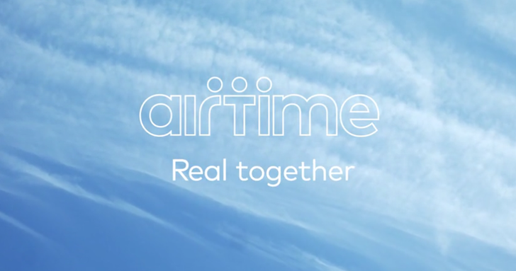 airtime-relaunch
