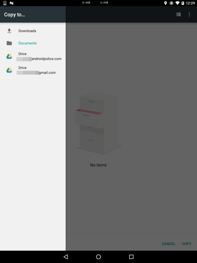 android-n-prev1-documents-copy-sidemenu