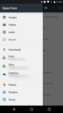android-n-prev2-attach