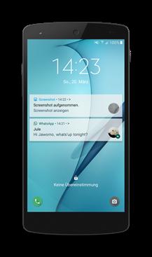 androidm6tplq