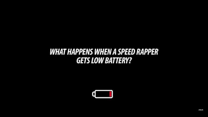 asus-speed-rapper