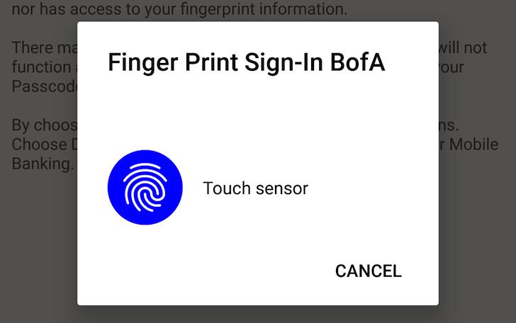 bankofamerica-fingerprint