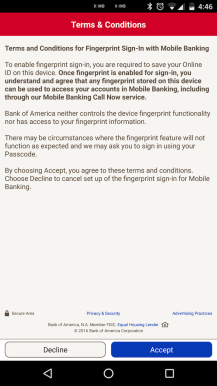 bankofamerica-fingerprint1