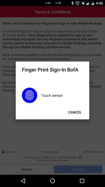 bankofamerica-fingerprint2