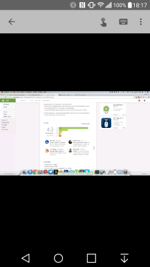 chrome-remote-desktop-new-4