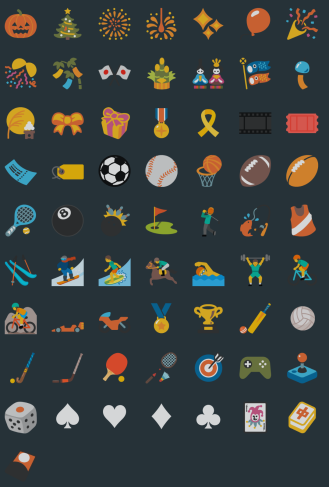emoji-activity-n-preview-2