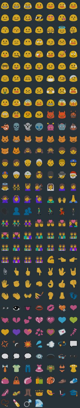 emoji-emotions-n-preview-2edit