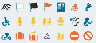 emoji-symbols-n-preview-1