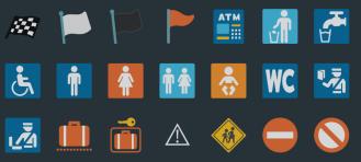 emoji-symbols-n-preview-2