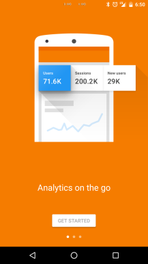 google-analytics3-1