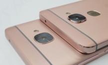 leeco-phones-3