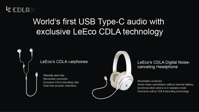 leeco-phones-usbc-audio
