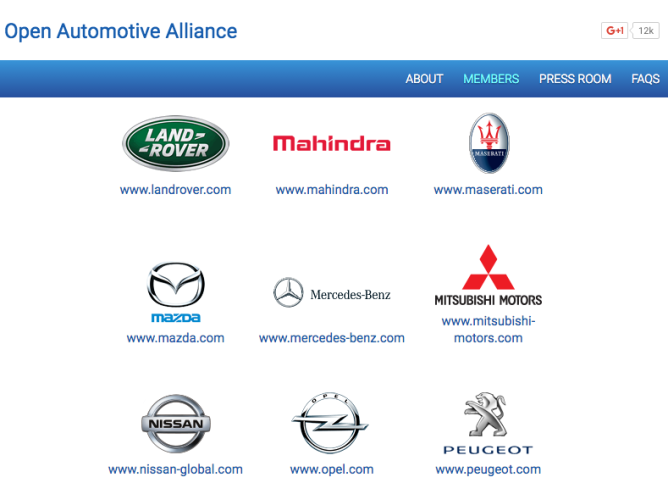 mercedes-benz-open-automotive-alliance