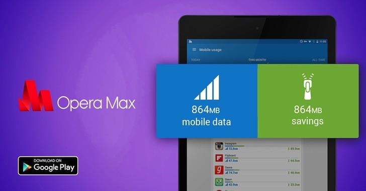 opera-max-tablet