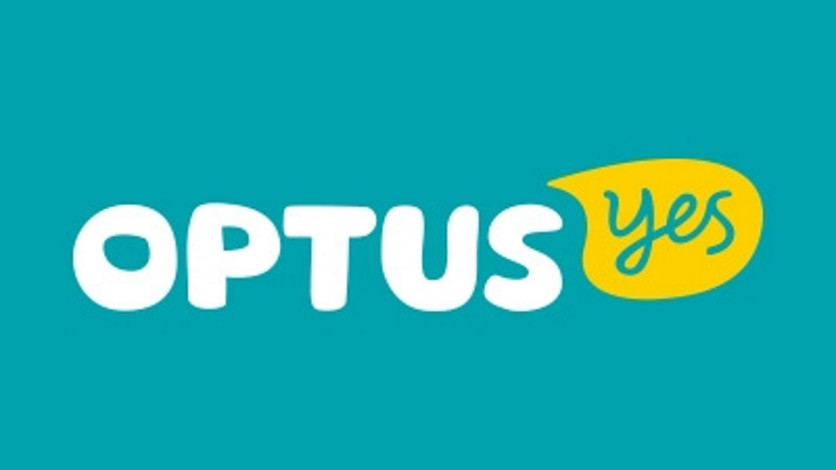 optus mobile customer service number 24 hours Optus australia optus mobile customer service number 24 hours customer support support numbers, helpline and fast n easy optus mobile customer service number 24 hours tips for reaching a live person bonus data: get a new mobile phone or byo phone on a sim-only plan and writing the body of a.