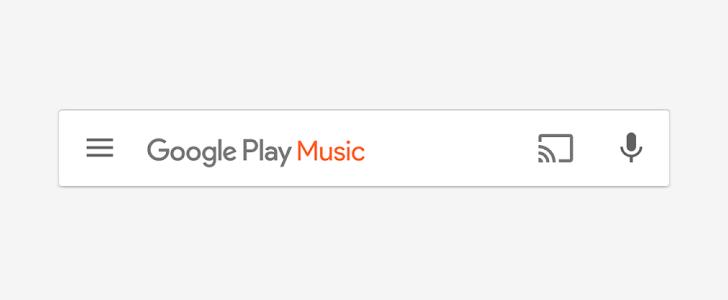 play-music-search-bar