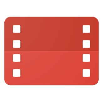product_logo_play_movies_color_192-old