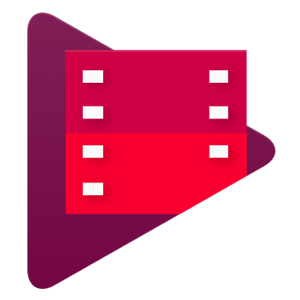product_logo_play_movies_color_192