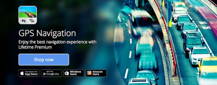 sygic-navigation-premium