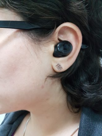 the-dash-in-ear-1
