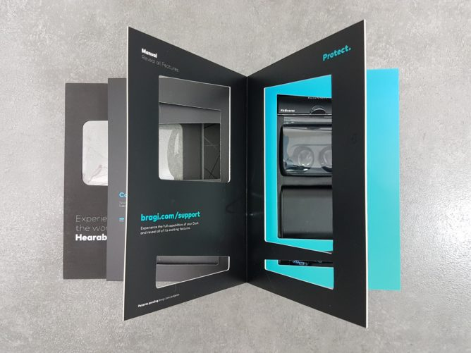the-dash-packaging-2