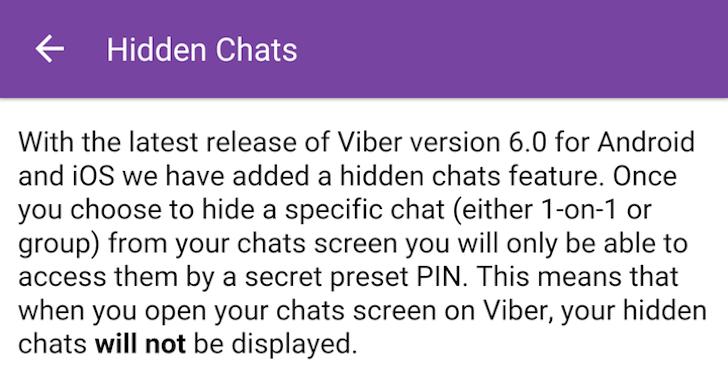 viber-hidden-chats-hero