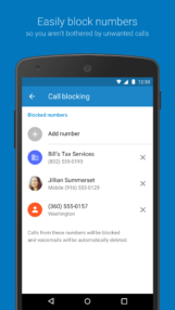 Psa The Google Dialer Works With Many Non Nexus Phones