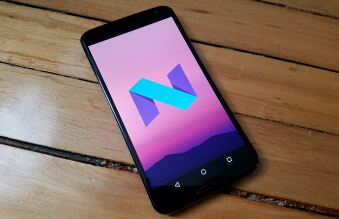 Current Nexus Devices Will Not Get The New Seamless Update Feature From Android N