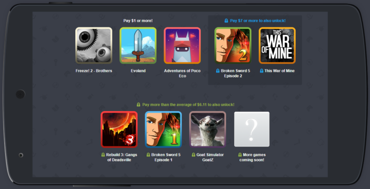 2016-05-02 16_40_37-Humble Mobile Bundle 18 (pay what you want and help charity)