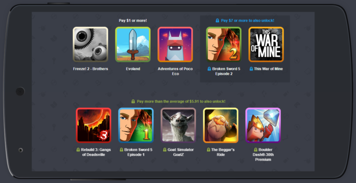 2016-05-09 16_16_25-Humble Mobile Bundle 18 (pay what you want and help charity)
