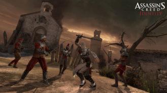 Assassins-Creed-Identity-Forli-DLC-02