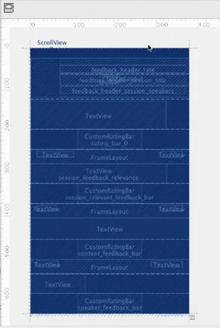 BlueprintMode