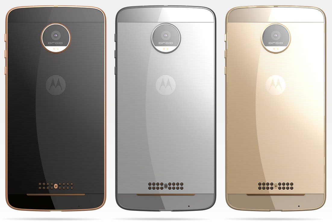 Phone Upcoming Android Phones Verizon new images of upcoming motorola droid phone and motomod android police