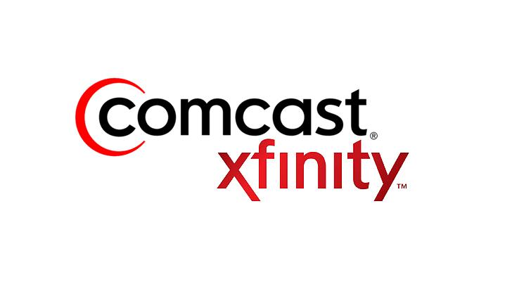 Comcast Already Has Its Xfinity TV App Running On The ...