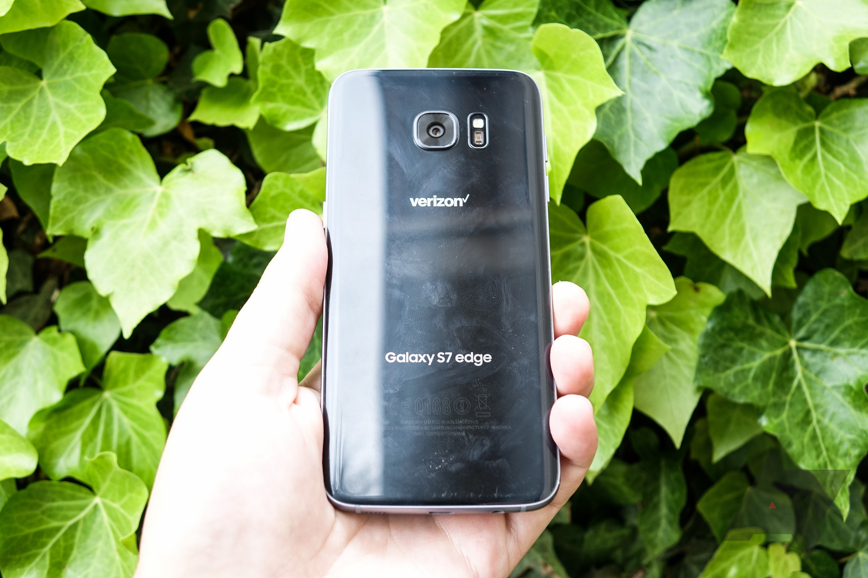 The 5 Worst Things About The Galaxy S7 and S7 edge