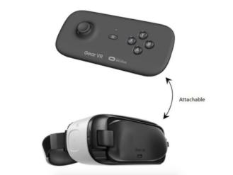 Gear-VR-Controller-3
