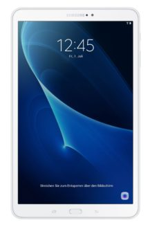 Samsung-Galaxy-Tab-A-10.1-LTE_(SM-T580)_white_front