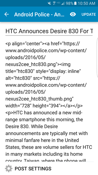 Screenshot_20160503-105018