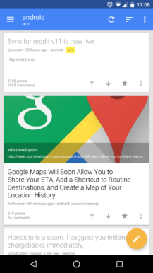 Screenshot_20160530-170824