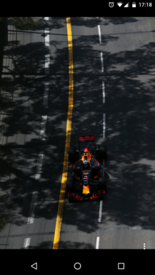 Screenshot_20160530-171809