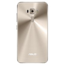 ZenFone 3 Shimmer Gold - Rear