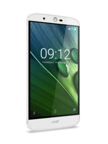 Zest Plus_Z628_Pure White 03