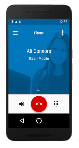 android-auto-standalone-dialer